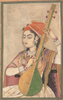 Music of Jammu and Kashmir and Ladakh - Wikipedia