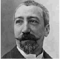 English: Anatole France