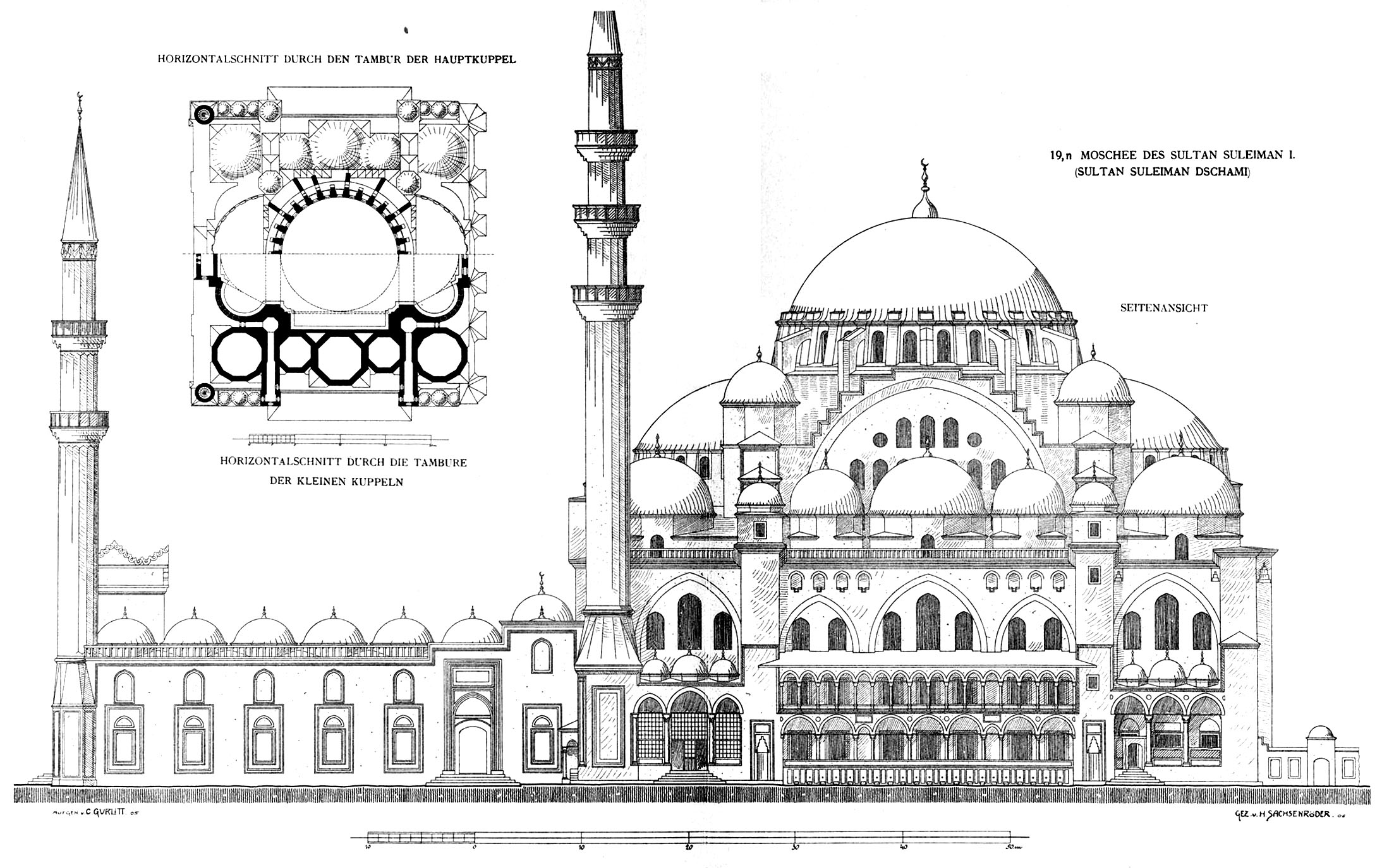 https://i2.wp.com/upload.wikimedia.org/wikipedia/commons/1/13/Suleymaniye_Mosque_cleaned_Gurlitt_1912.jpg