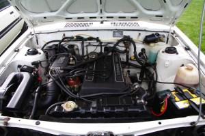 Toyota T engine  Wikipedia