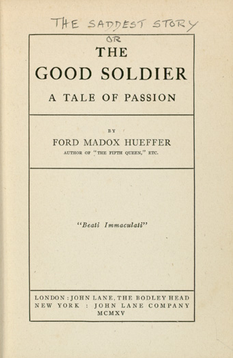 https://i2.wp.com/upload.wikimedia.org/wikipedia/commons/1/13/The_Good_Soldier_First_Edition%2C_Ford_Madox_Ford.jpg