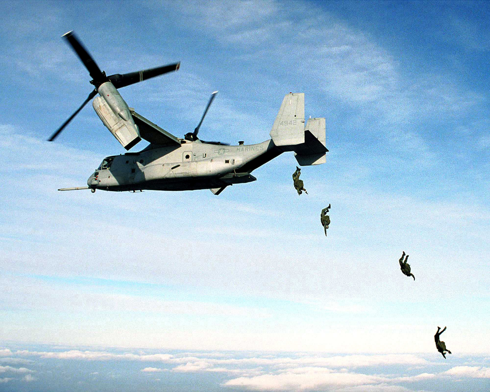 file aircraft osprey 678pix jpg wikipedia