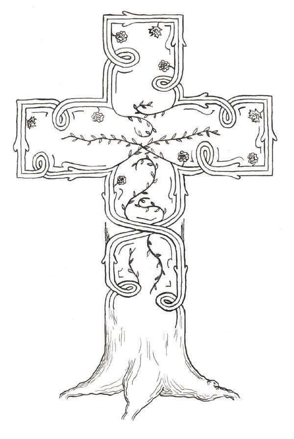 Cross01.jpg