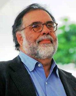 Francis Ford Coppola - Wikipedia, the free encyclopedia