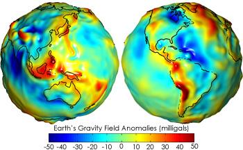 Gravity anomalies on Earth.jpg