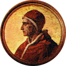 File:Gregory XII.jpg