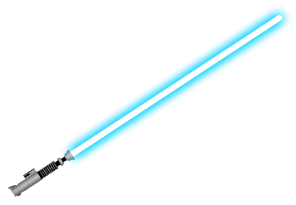 Lightsaber - Wikipedia