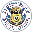 DHS ICE