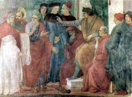 https://i2.wp.com/upload.wikimedia.org/wikipedia/commons/1/15/Filippino_Lippi_004.jpg?resize=455%2C335