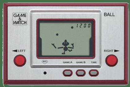 http://en.wikipedia.org/wiki/File:Game_%26_Watch.png