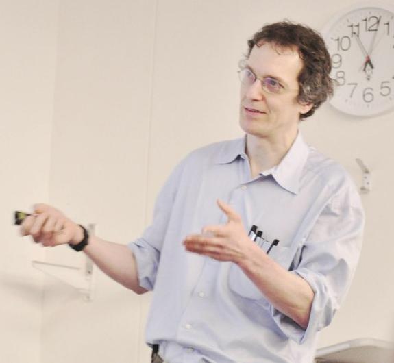 Greg Moore Physicist Wikipedia