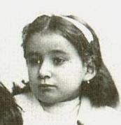 Ottla Kafka