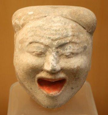 File:Pottery figure 4.JPG