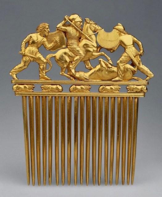 Scythian comb.jpg