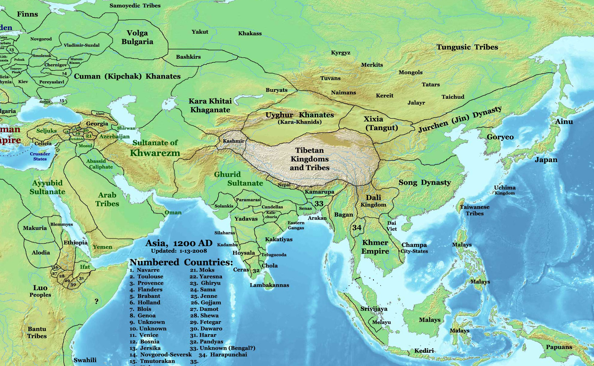 https://i2.wp.com/upload.wikimedia.org/wikipedia/commons/1/16/Asia_1200ad.jpg