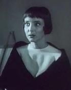 Carolyn Jones in The Man in the Net trailer.jpg