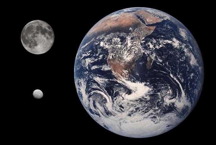Archivo:Ceres Earth Moon Comparison.png