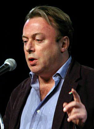 File:Christopher Hitchens crop 2.jpg