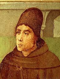John Duns Scotus (c. 1266 – November 8, 1308) ...
