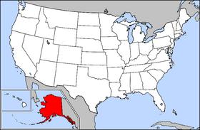 Map of USA highlighting Alaska.png
