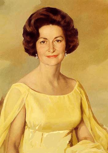 MrsJohnson.png