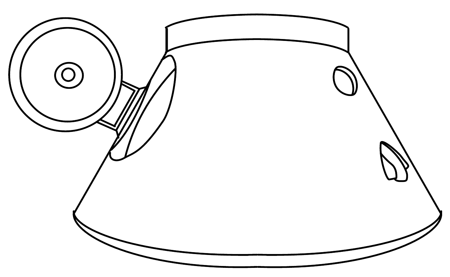 File Tks Landing Capsule Drawing