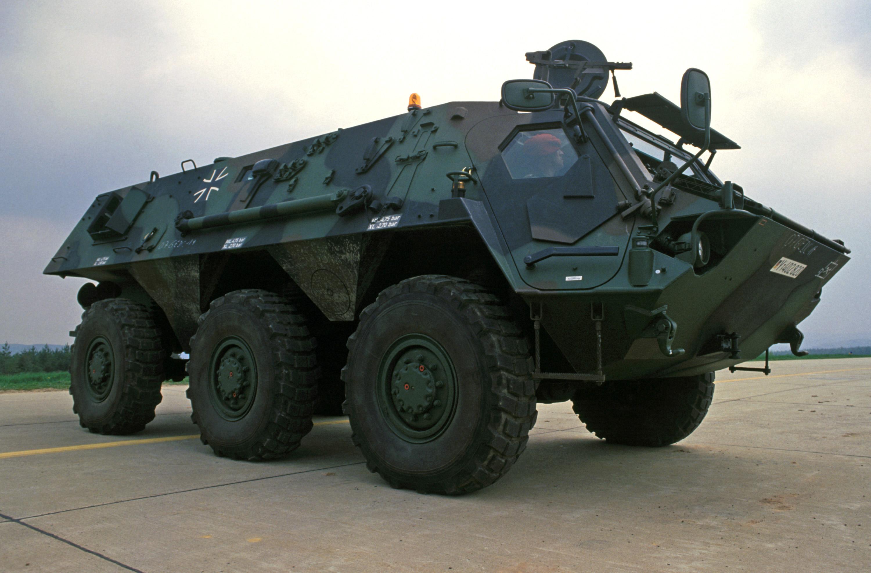 https://i2.wp.com/upload.wikimedia.org/wikipedia/commons/1/16/TPz_1_Fuchs_NBC_reconnaissance_vehicle.jpg