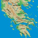 Regions Of Ancient Greece Wikipedia