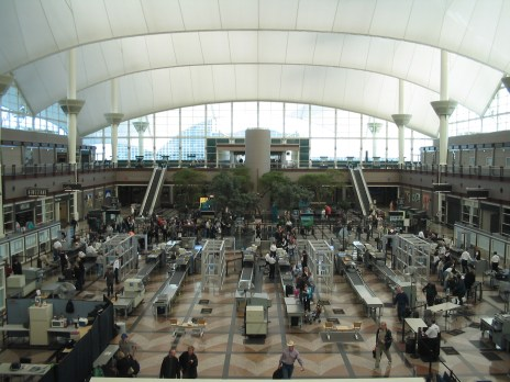 Image result for airport security