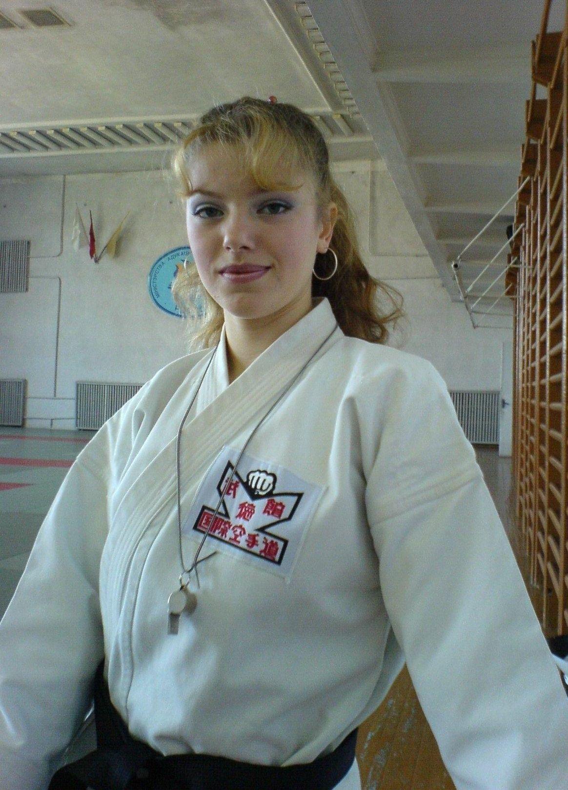 https://i2.wp.com/upload.wikimedia.org/wikipedia/commons/1/17/Liudmila_Andreevna_VEDERNIKOVA.jpg