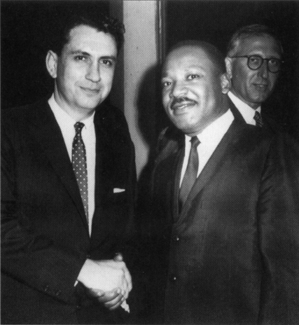 File:MLKjr and Specter.jpg