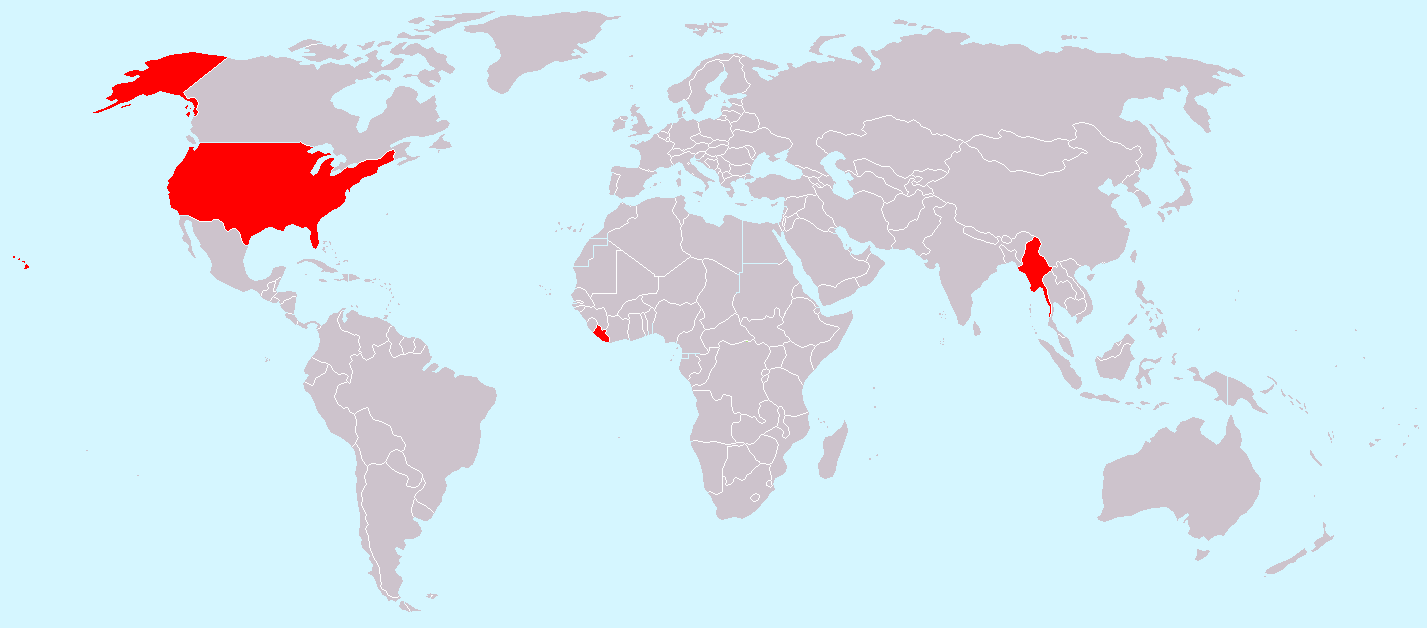 https://i2.wp.com/upload.wikimedia.org/wikipedia/commons/1/17/Metric_system.png