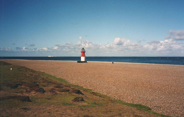 Point Of Ayre Wikipedia