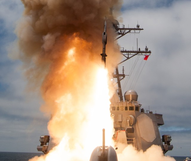 Fileuss John Paul Jones Ddg 53 Launches Rim 174 In