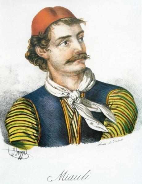 https://i2.wp.com/upload.wikimedia.org/wikipedia/commons/1/18/Ανδρέας_Μιαούλης._Εγχρωμη_λιθογραφία._Giovanni_Boggi..jpg