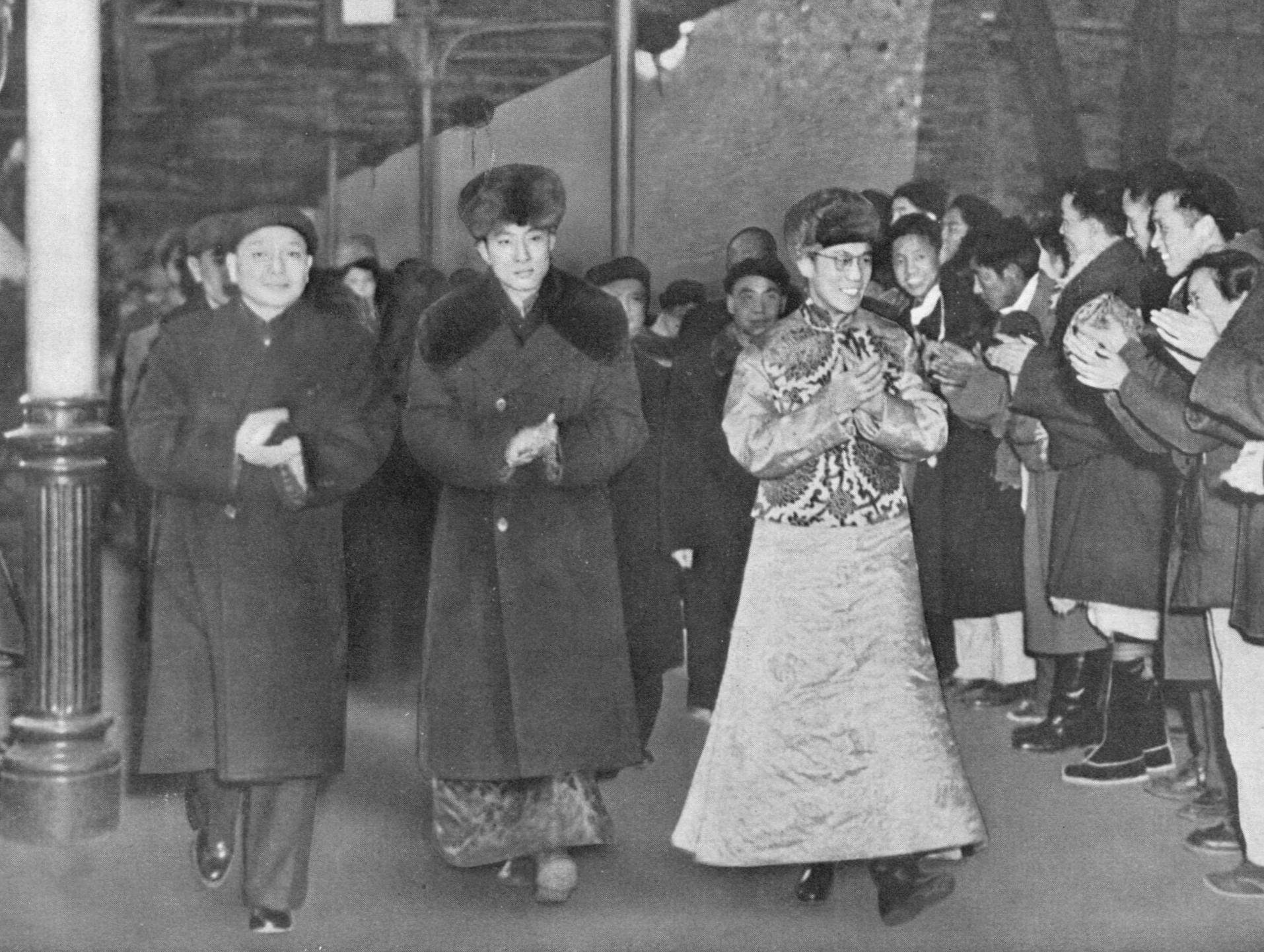 File:Dalai-dengxiaoping1954.jpg