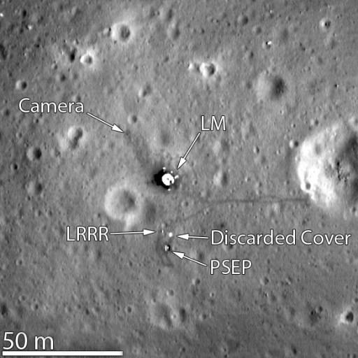 Apollo11-LRO-March2012