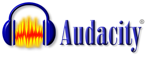 Image illustrative de l'article Audacity