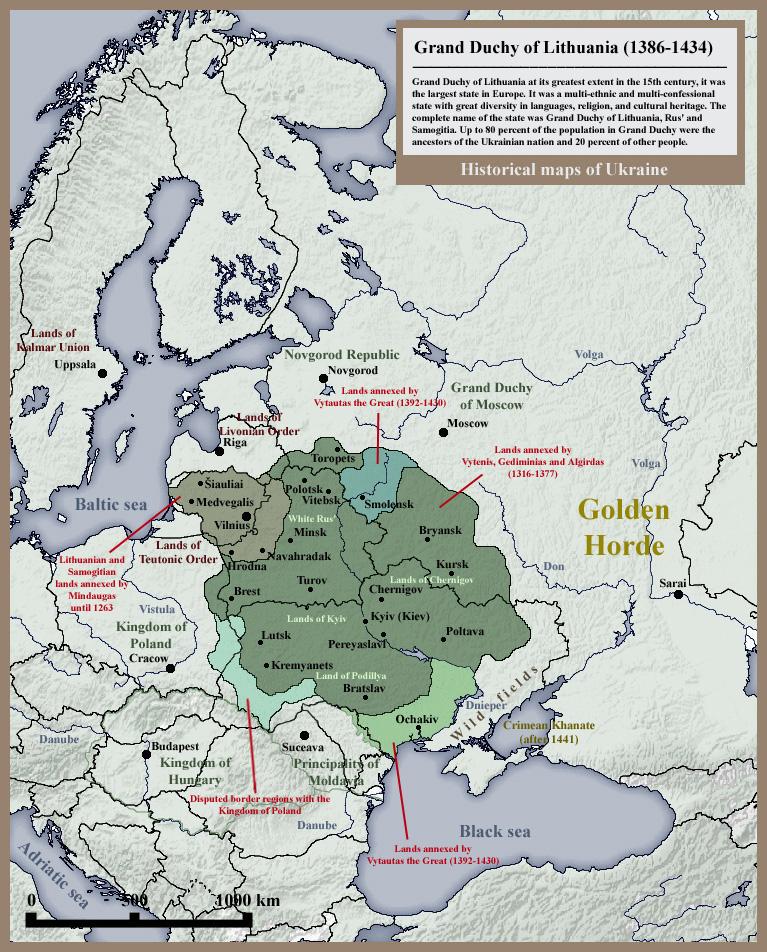https://i2.wp.com/upload.wikimedia.org/wikipedia/commons/1/19/Grand_Duchy_of_Lithuania_Rus_and_Samogitia_1434.jpg
