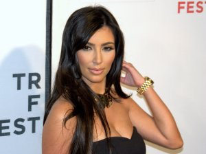 Are the Kardashians' names keeping up with them?