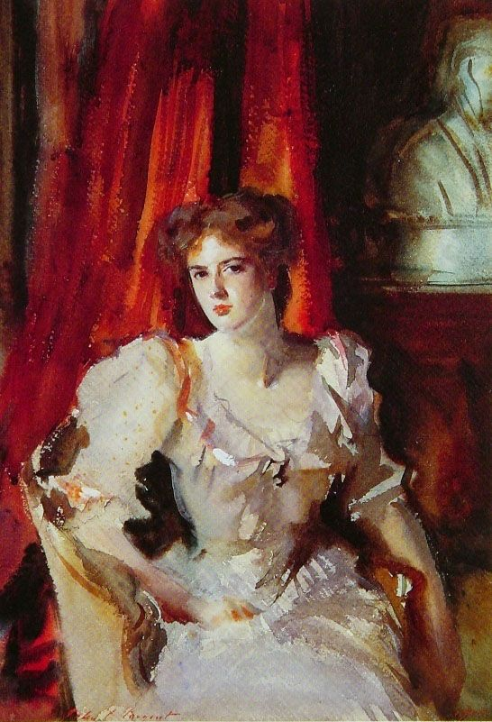 https://i2.wp.com/upload.wikimedia.org/wikipedia/commons/1/19/Sargent_-_Miss_Eden.jpg