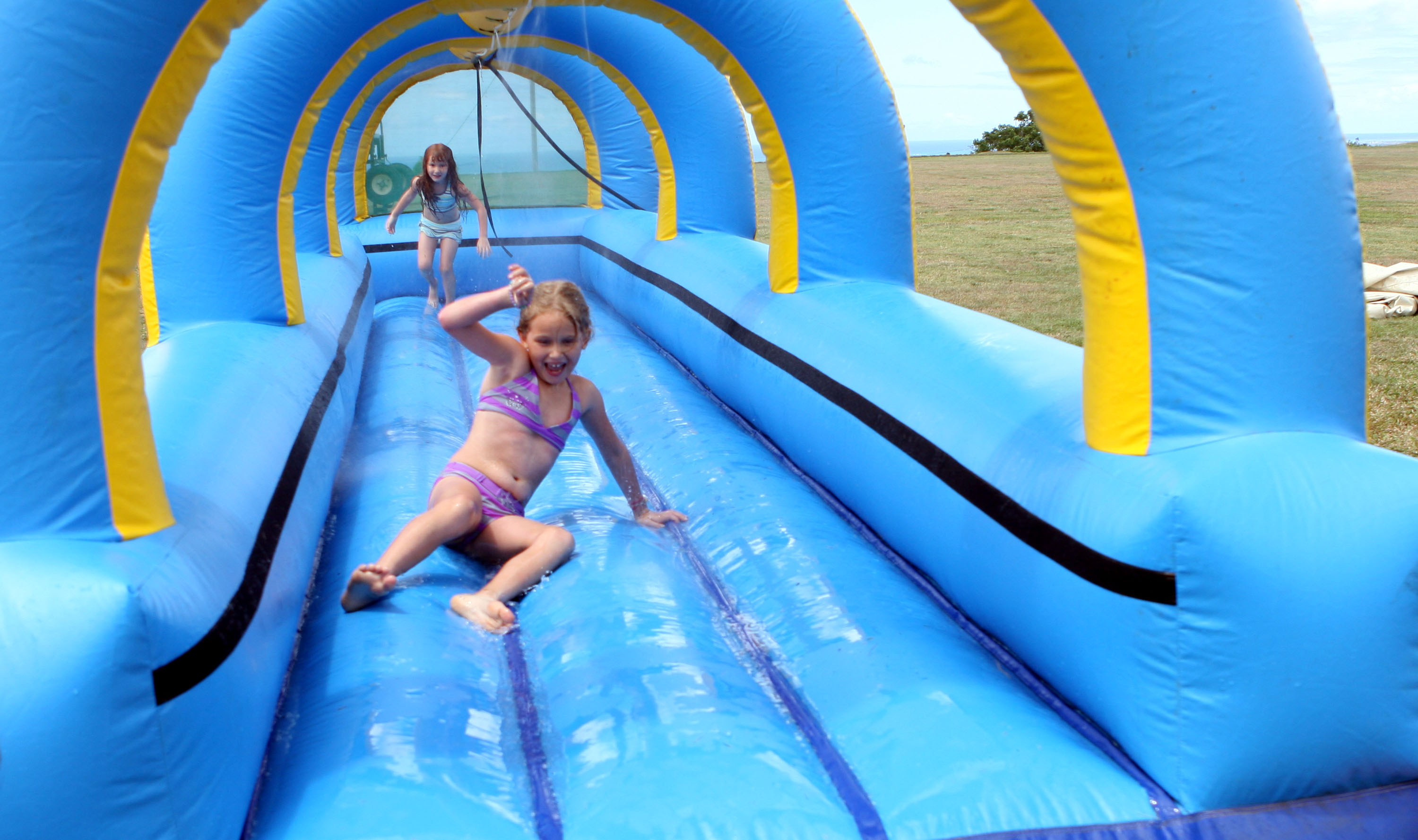 5 best backyard water games for all ages family fun u0026 activities
