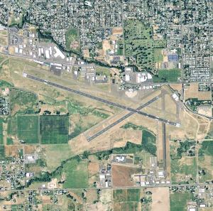 Yakima Air Terminal  Wikipedia