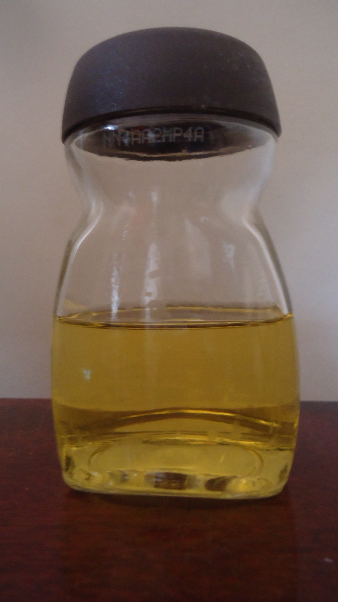 Citronella Oil Wikipedia
