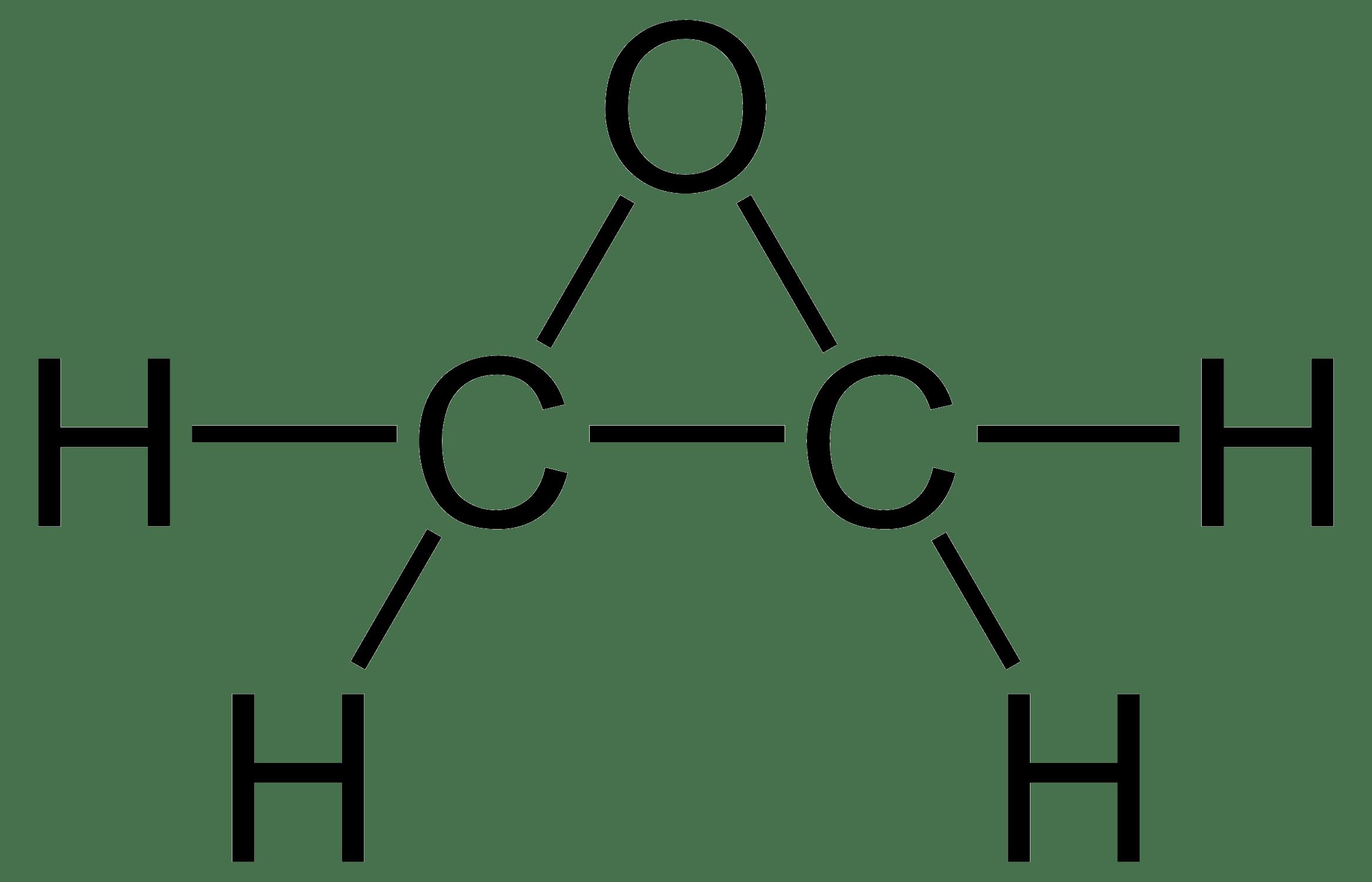 Ethylene S Bonding And Products