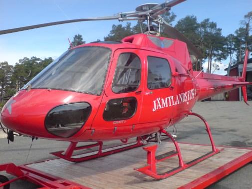 Bildresultat för Jämtlands Flyg