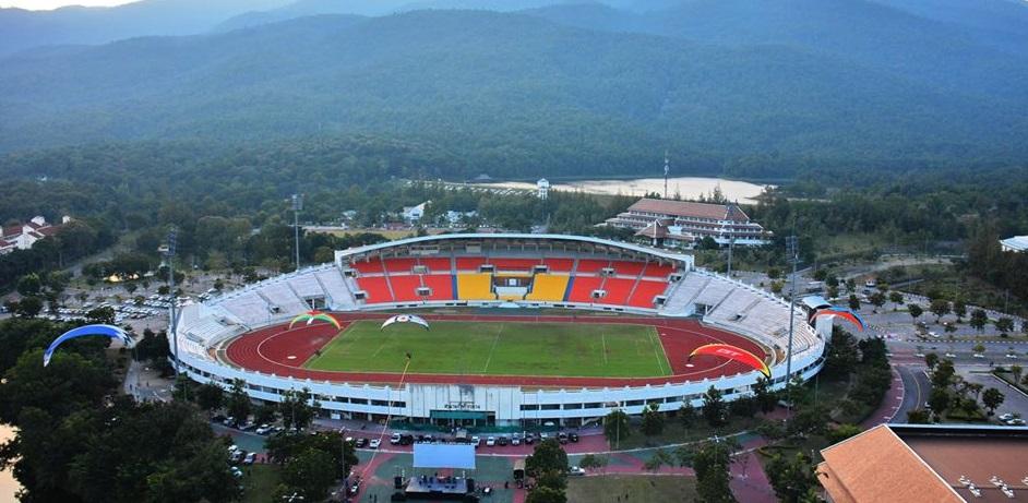 Kết quả hình ảnh cho 700th Anniversary stadium