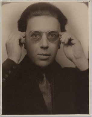 historia do movimento surrealista andre breton