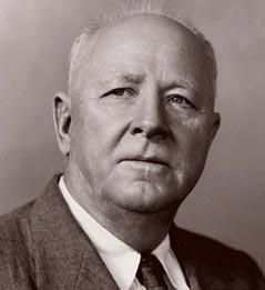 Hugh Hammond Bennett