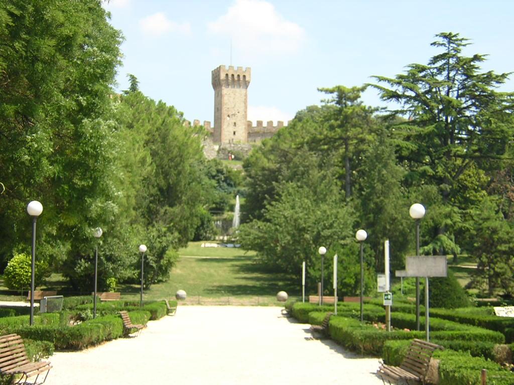 Image Result For Italie